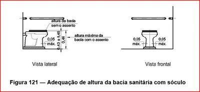 http://www.1000assentos.com.br/site/wp-content/uploads/2012/02/fig+121+da+90501.jpg