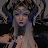 Jump Divinity avatar image