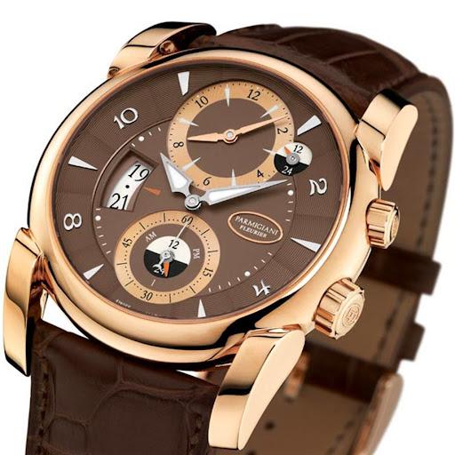 0973333330 | Thu mua đồng hồ Parmigiani Fleurier