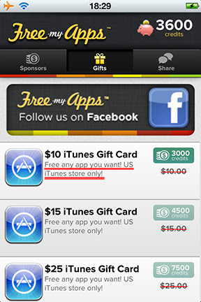 FreeMyApp] โหลด App iOS เสียตังไปใช้ฟรี Non Jailbreak