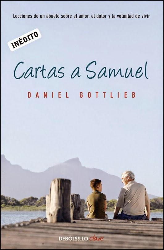 Cartas a Samuel