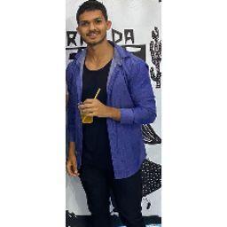 Renan Mendes
