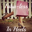Grab button for Fabuless In Heels