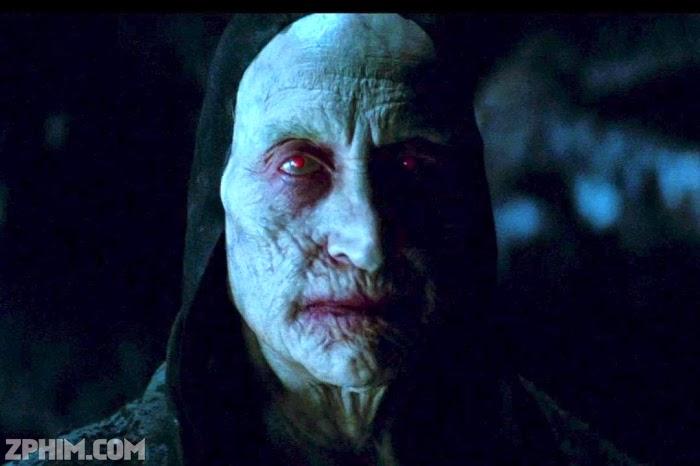 Ảnh trong phim Ác Quỷ Dracula: Huyền Thoại Chưa Kể - Dracula Untold 2
