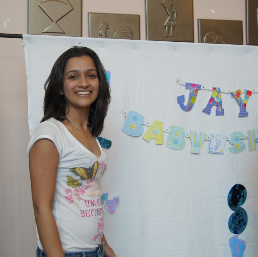 Sweeta Patel Photo 2