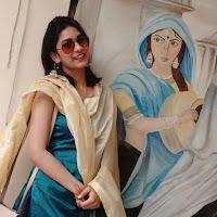 Profile photo of Hina