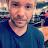 Blake Britton avatar image