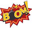 Boomchita B