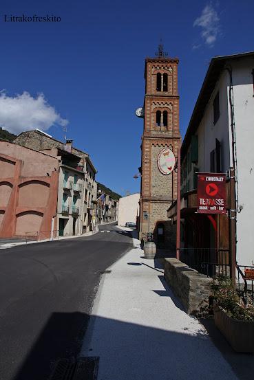 Paseo por las nubes de los Pirineos 2015 Pirineos%2B2015%2B022