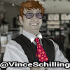 "Vincent ""INACTIVE ACCOUNT"" Schilling"