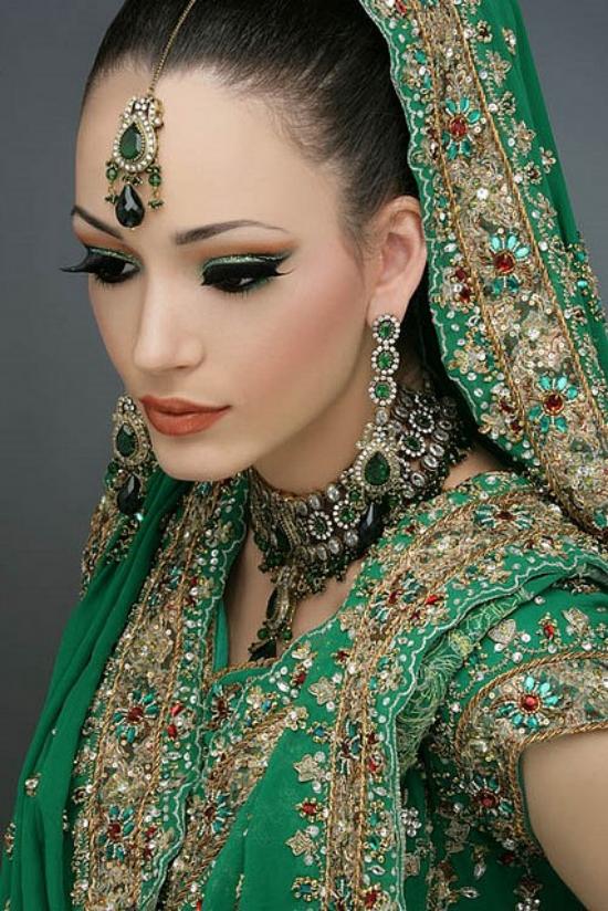 Beautiful Asian Brides Beautiful Asian 121