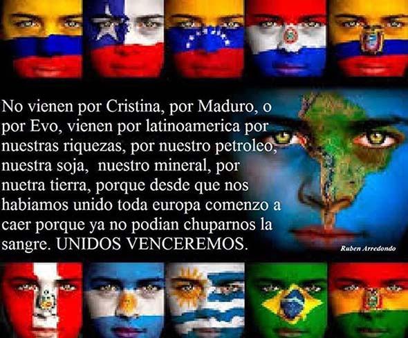 Colombia  - Página 22 No%2520vienen%2520por%2520Christina_vienePorLA_6