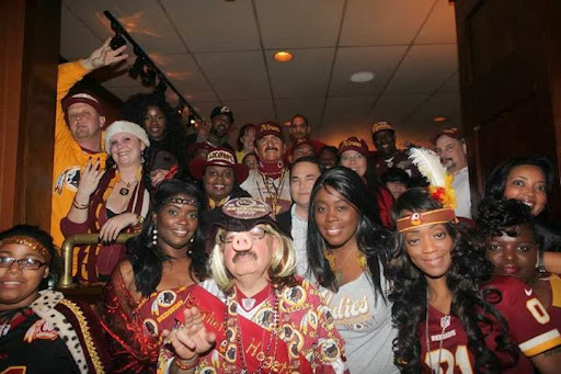 bruce allen induction group pic.jpg