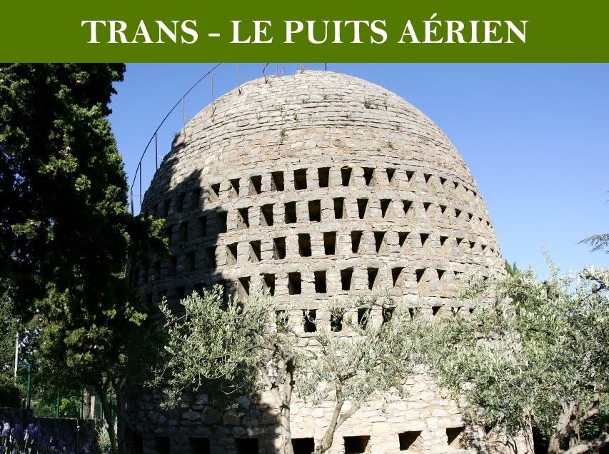 trans-dracenie-var-provence-puits aerien