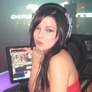 Nicole Manuel