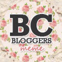 BC Bloggers Meme Badge