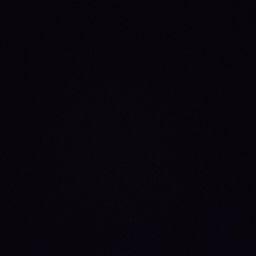 Christopher Kohl