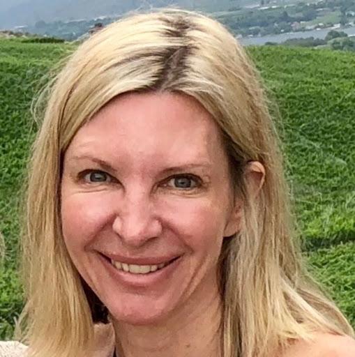Patricia Steadman