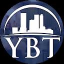 YBT Oklahoma