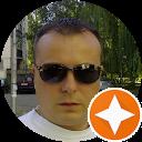 Радослав Григоров