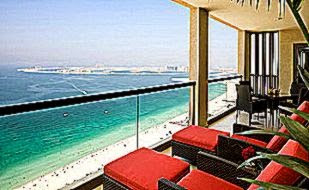 Sofitel Dubai Jumeirah Beach Hotel Dubai   OIT Hotels