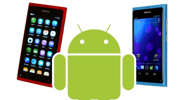 Android: Como evitar el malware en nuestros dispositivos