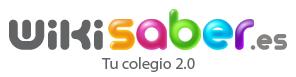 Logotipo wikisaber