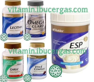 {focus_keyword} Vitamin Untuk Kesihatan Jantung Anda Love 2520Your 2520Heart 2520Programme