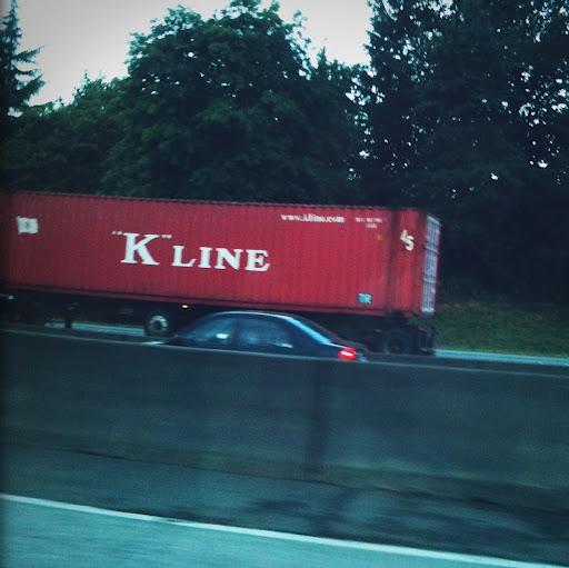 Jamie Kline Photo 19