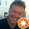 Hannes Höhmüller Avatar