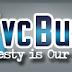 Vcbux Profitable Rival Onbux