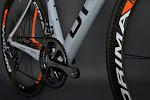 Divo ST Shimano Dura Ace 9000 Corima MCC Complete Bike at twohubs.com