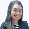 Angelica Ibe Suarez