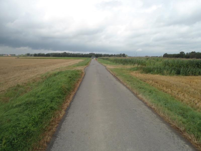 Omloop Goeree-Overflakee (NL) 110/80km: 30-31 août 2013 DSC03187
