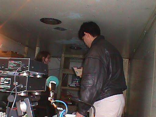 Dolfijne Productions - Levenslijn 4x4 Neeroeteren 22-03-1998 - Bryan Crooy 3.JPG