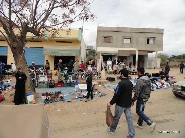 Marrocos 2012 - O regresso! - Página 9 DSC07859