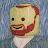 Anika Hietala avatar image