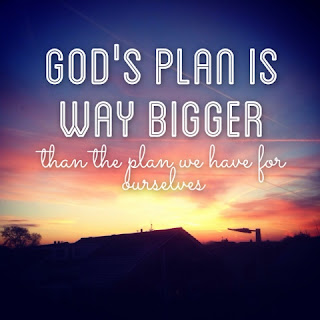 Image result for God plan for our life picture