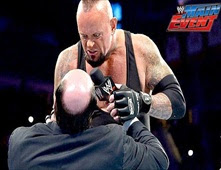 WWE Main Event 2014/03/18