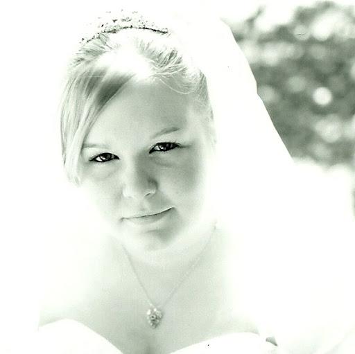 Sara Mcfarlin Photo 6