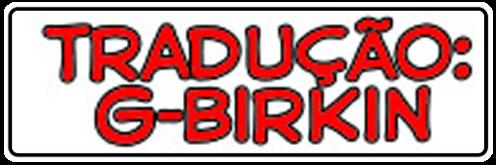 Tradutor G-Birkin
