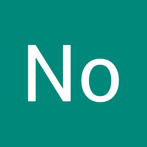 Отзыв о БК Пиннакл, от пользователя No