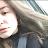 Jade Oconnell avatar image
