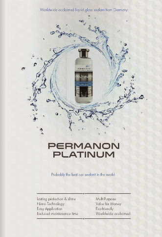 AIRCRAFT GRADE Permanon now available! Mobile Grooming/DIY! - Page 10 Permanon_image