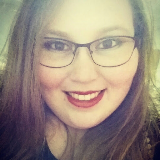Brittany Ochoa
