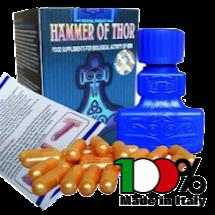 hammerofthoritalyasli05 profile image