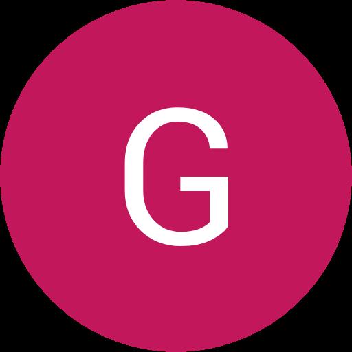 Gordon Pass