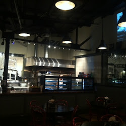 Enzo Pizzeria & Restaurant's profile photo