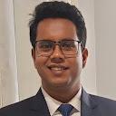 Anshul Gautam