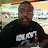 Drayton Ingram Sr avatar image
